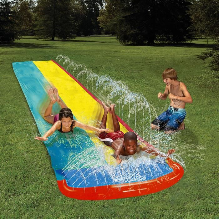 Tapis de glisse Surf