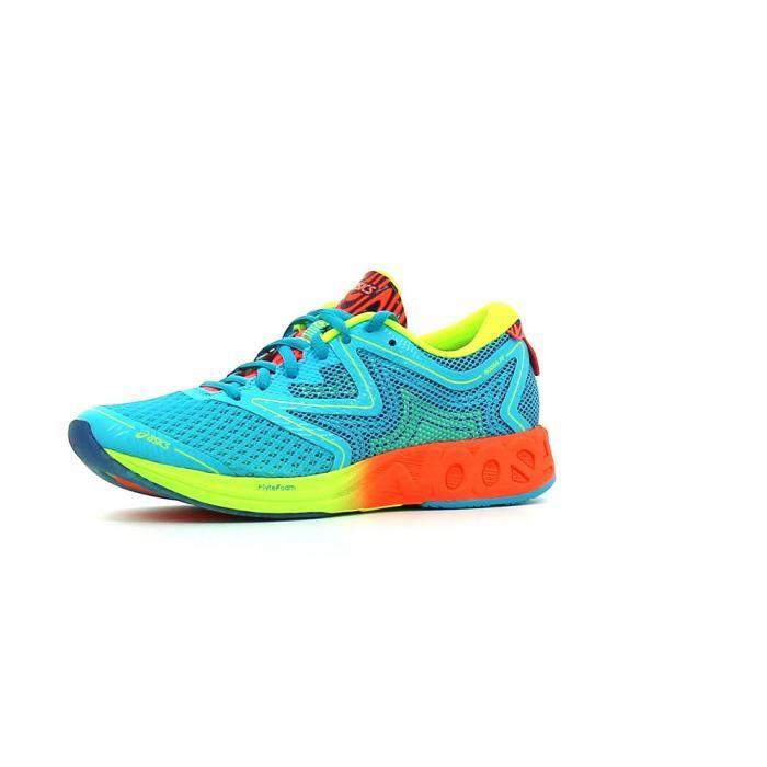 Chaussure de Running Asics Noosa FF women