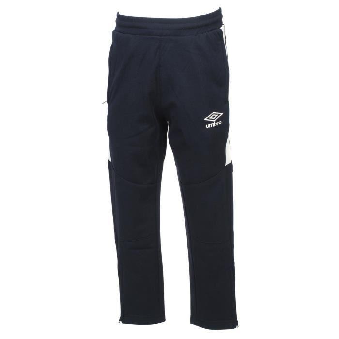 Pantalon joueur Entrainement new jr foot - Umbro