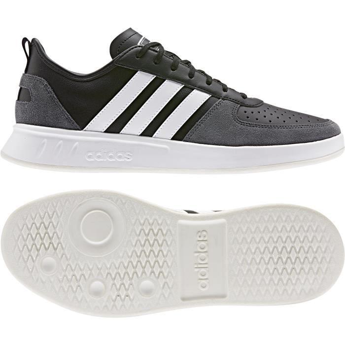 Chaussures de tennis adidas Court 80s