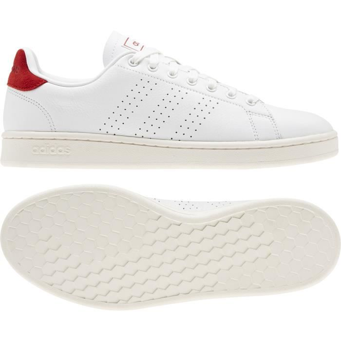 Chaussures de tennis adidas Advantage