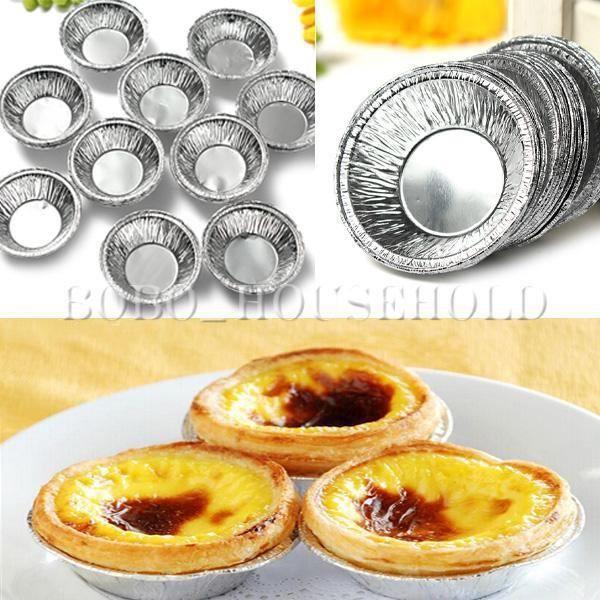 Moule /à g/âteau /à p/âtisserie Cookie Cuisson D/écoration R/ésistant /à la chaleur Facile /à nettoyer DIY Acier Inoxydable Forme ovale Fruits Tarte Pizza Mousse Cuisine 1 Voir image