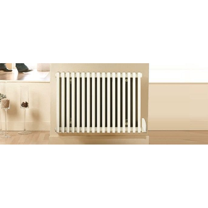 radiateur electrique 500w fluide. Black Bedroom Furniture Sets. Home Design Ideas