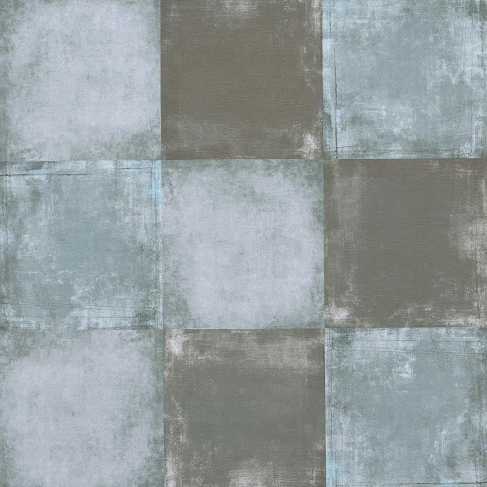 Gerflor Lot De 11 Dalles Adhesive Vinyle 30 5 X 30 5 Cm 1 02 M Square Medium Achat Vente Sols Pvc Gerflor Dalle Auto Adhesive De Cdiscount