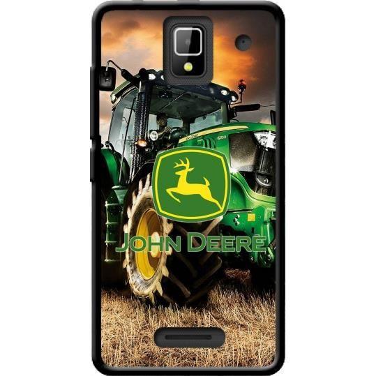 john deere coque iphone 7
