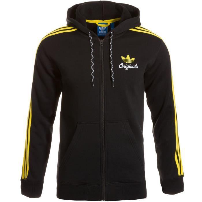designer fashion many styles best authentic Adidas SPO HOODED FL