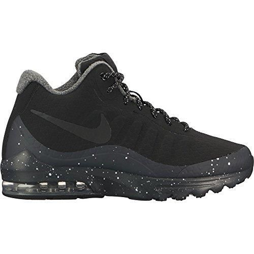 Nike Air Max Invigor Mid-top Shoe VGUG4 Taille-39