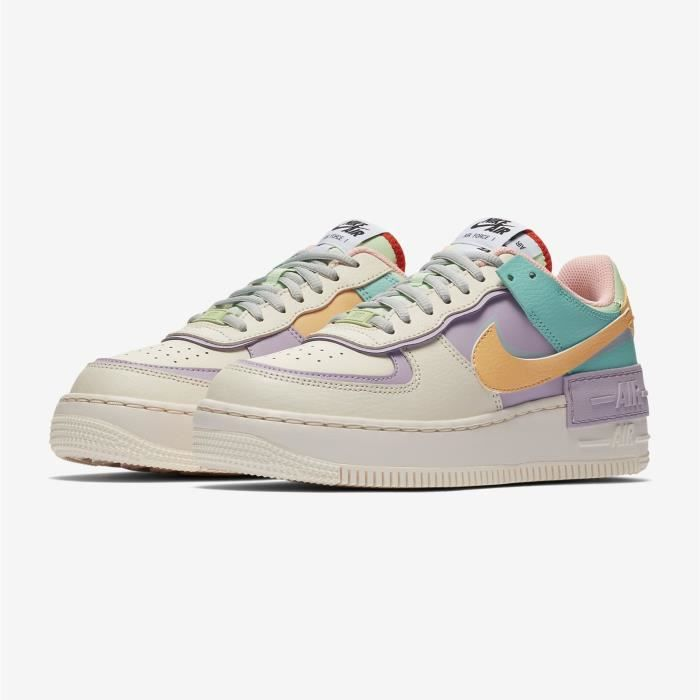 air force 1 solder