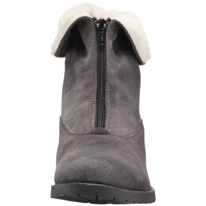Bellin neige Boot TX8BX Taille-38 1-2 CU2BhEJD