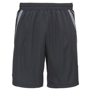 ADIDAS Short Handball France Homme