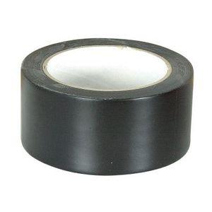 ADHÉSIF Ruban PVC plastifié pour reparation bache 50 mm x