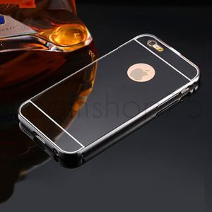 miroir coque iphone 7