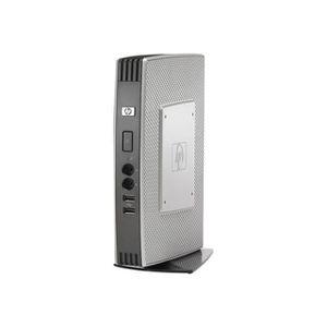 UNITÉ CENTRALE  HP t5740 - Client léger