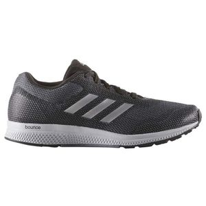 lowest price 401a0 37c54 CHAUSSURES DE RUNNING Chaussures femme Running Adidas Mana Bounce 2 Aram