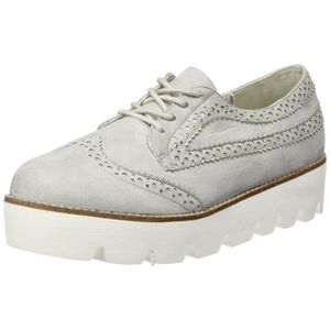 Vente Chaussures Achat Chaussures Coolway Chaussures Achat Femme Coolway Femme Femme Vente Coolway wnSRCx