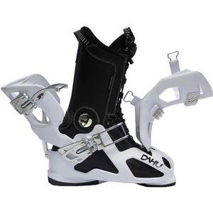 CHAUSSURES DE SKI Chaussure de Ski Dahu Femme Joe & Jane