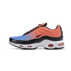 Nike tn orange - Cdiscount