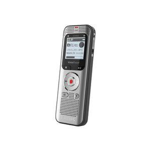 ENREGISTR. CONVERSATION Philips Voice Tracer DVT2050 Enregistreur vocal 8