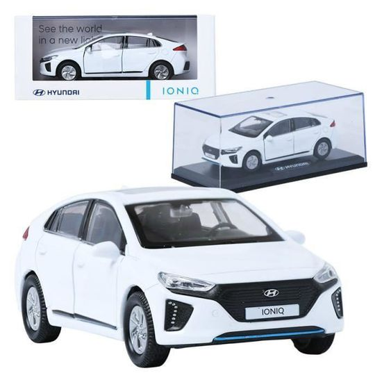 pino-b-d-hyundai-ioniq-ae-white-1-38-display-mini.jpg