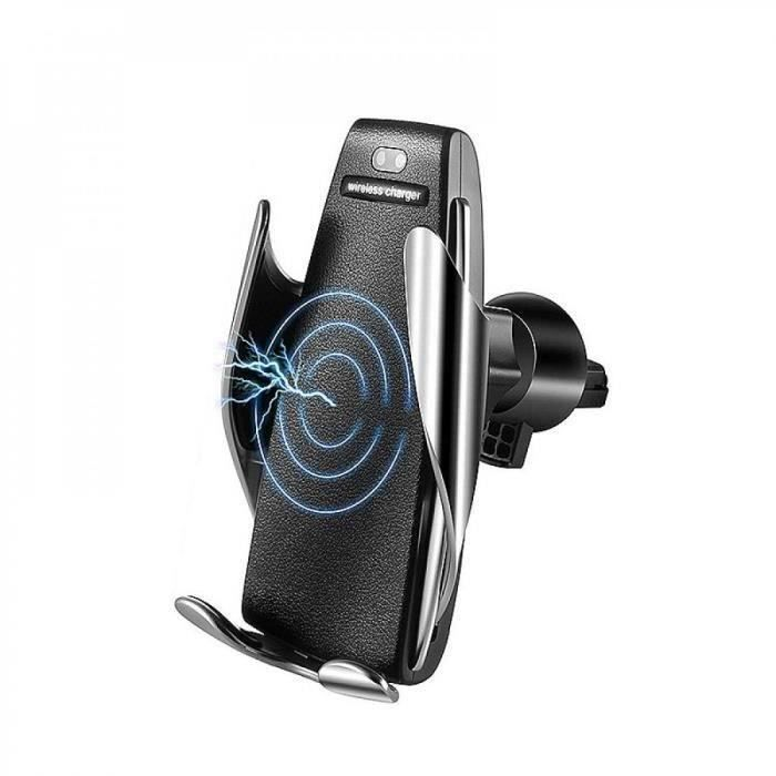 Support Téléphone Car Charger