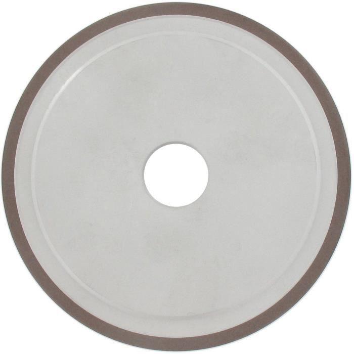 Meule diamantée pour affûtage des chaînes PICCO DURO STIHL au carbure de tungstène