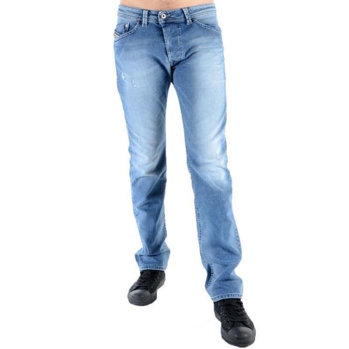 Jeans Diesel Darron 811E