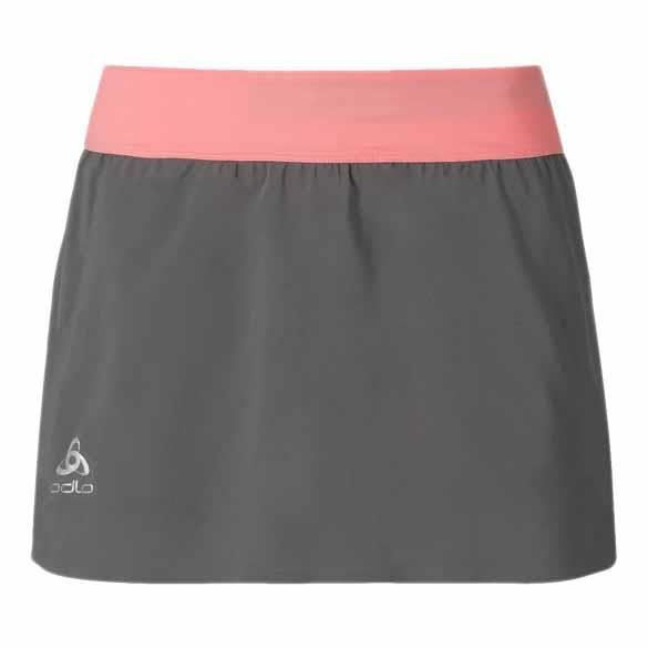 Vêtements femme Jupes Odlo Samara Skirt
