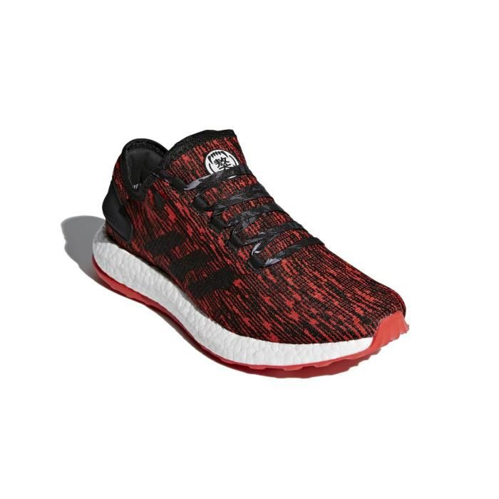 adidas Performance Chaussures de running PureBoost