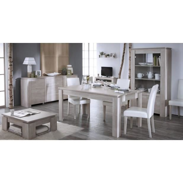 banc pour table a manger achat vente pas cher. Black Bedroom Furniture Sets. Home Design Ideas