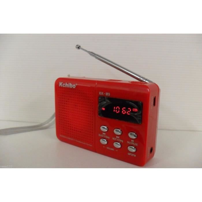 mini poste radio rechargeable vintage fm usb mp3 mini sd radio cd cassette avis et prix pas. Black Bedroom Furniture Sets. Home Design Ideas