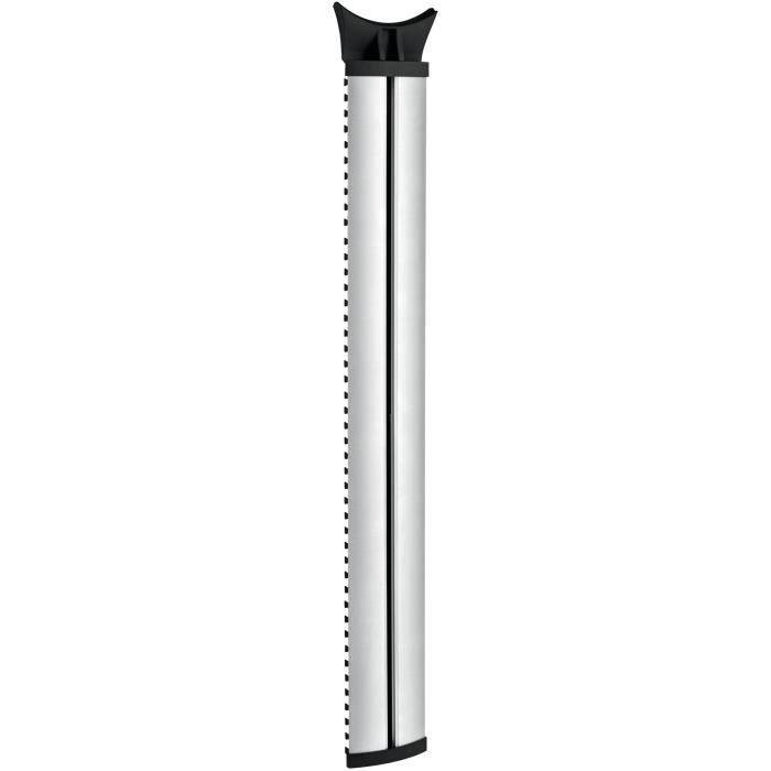 FIXATION - SUPPORT TV VOGEL'S DesignMount NEXT 7840 Colonne de câbles