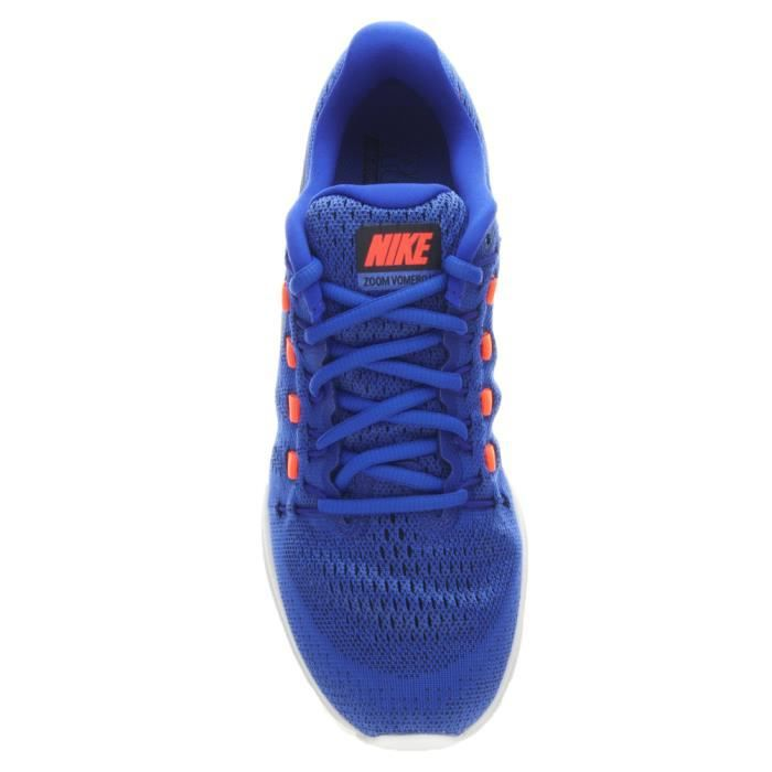 BASKET NIKE AIR ZOOM VOMERO 12 TAILLE 42.5 COD 863762-400