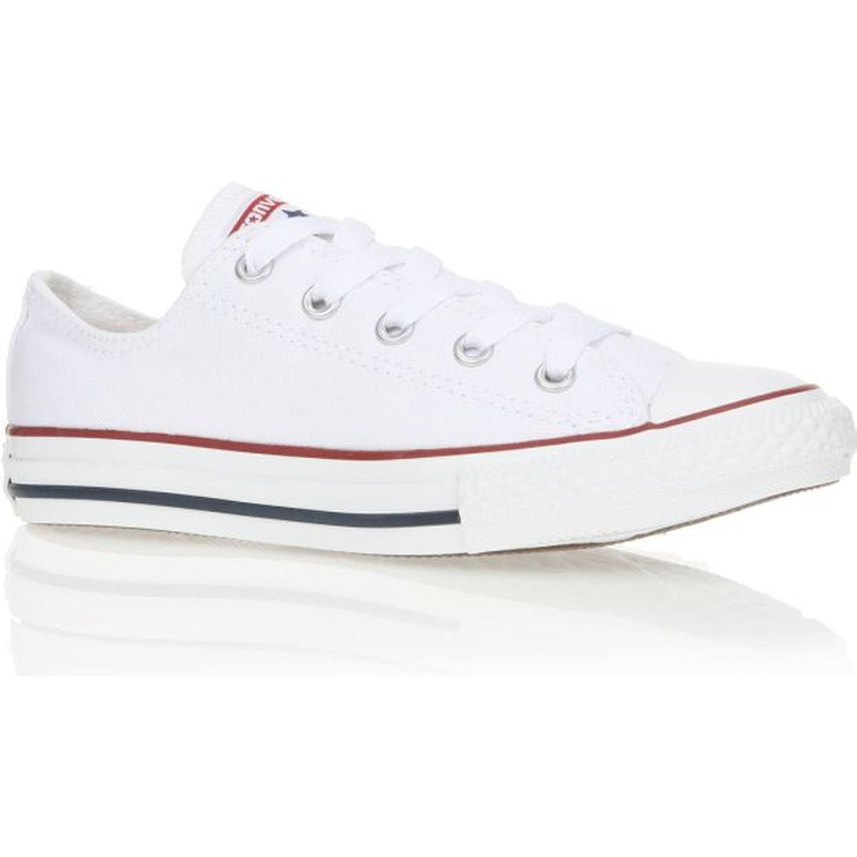 BASKET CONVERSE Baskets Chuck Taylor All Star Core Ox Enf