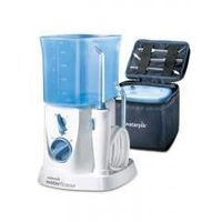 Jet dentaire et Hydropulseur WATERPIK WP300 BLEU
