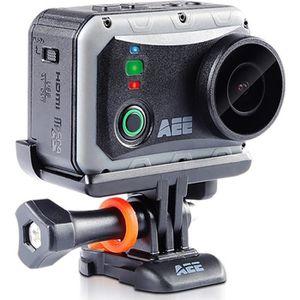 CAMÉRA SPORT AEE S80 Caméra de sport 1080p avec écran LCD 2