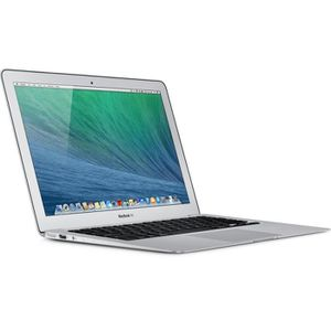 EBOOK - LISEUSE Apple MacBook Air 11