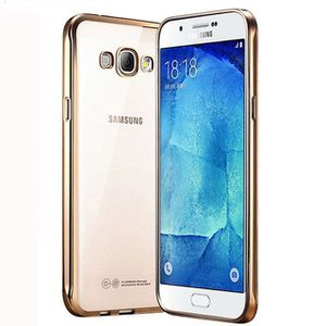 coque samsung a3 or