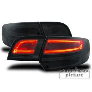 kit led audi a3 achat vente kit led audi a3 pas cher soldes cdiscount. Black Bedroom Furniture Sets. Home Design Ideas