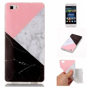 coque portable huawei ale l21