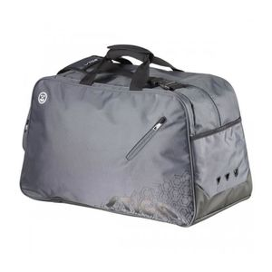 HOUSSE TENNIS DE TABLE SAC DE TENNIS DE TABLE STIGA TEAM REVERSE GRIS