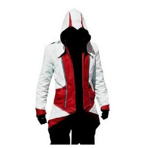 Creed Achat Pas Vente Cher Veste Assassins w6FxqY
