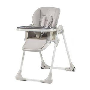 CHAISE HAUTE  Chaise haute évolutive | Chaise repas | Chaise Béb