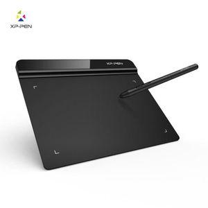 TABLETTE GRAPHIQUE XP-Pen Tablette Graphique G640 à Stylet Passif à 8