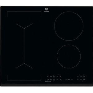 PLAQUE INDUCTION ELECTROLUX LIV6343 - Table de cuisson - 4 foyers -
