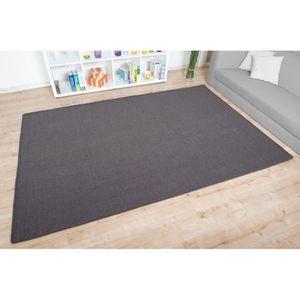 Debel Store occultant Enrouleur 100/x 150/cm 100/% Polyester Uni Noir Tissu 80 x 150 cm Blanc