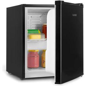 RÉFRIGÉRATEUR CLASSIQUE Klarstein Scooby Mini réfrigérateur à boissons 40