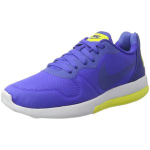 27f22c615d56 BASKET Nike Md Runner hommes 2 Lw Sneakers 3DRRX1 Taille-