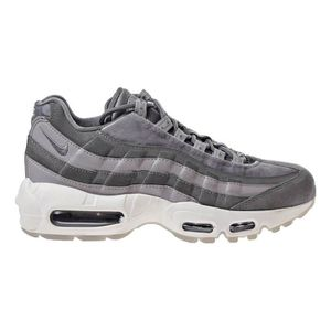NIKE air max 95 lx running running trainers aa1103 baskets chaussures 3Q64YQ Taille 36 1 2