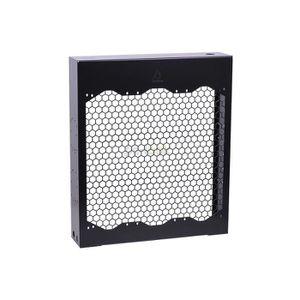 VENTILATION  Support pour Radiateur Watercooling - 3x360mm Benc