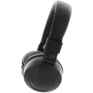 CASQUE - ÉCOUTEURS R-MUSIC RM310343 Casque Bluetooth sans fil - Micro